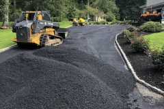 Paving-Sussex-County-NJ-2