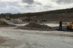 Paving-Sussex-County-NJ-3