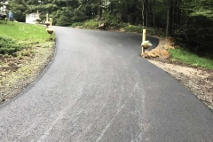 Paving-Sussex-County-NJ-4