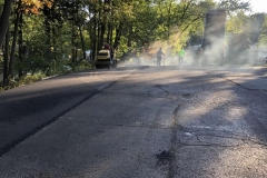 Paving-Sussex-County-NJ-5