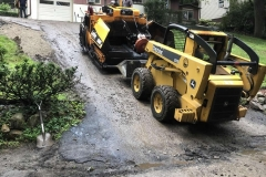Paving-Sussex-County-NJ