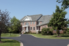 brick-home-covered-entry