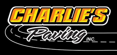 Charlie's Paving Inc | Paving |Asphalt Paving | Driveway Paving