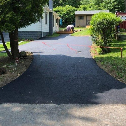 paving maintenance22